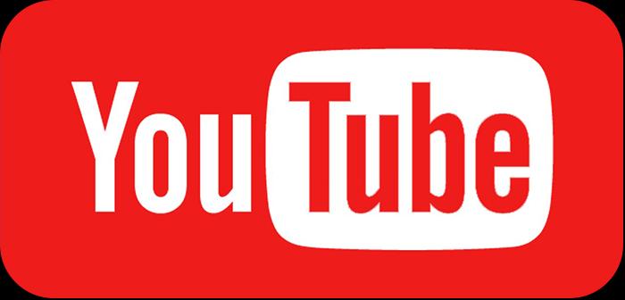 Canal de Youtube!